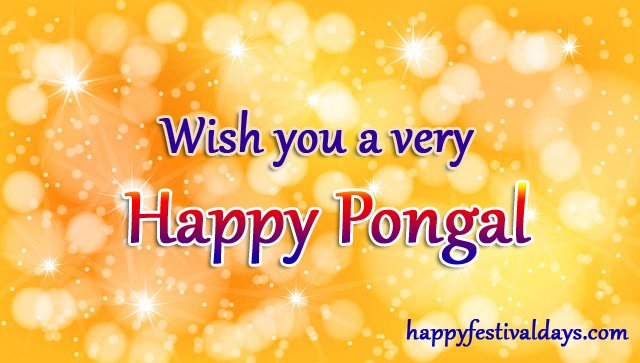 Pongal greeting pongal cards pongal ecards happy festival days pongal greeting pongal cards pongal ecards m4hsunfo