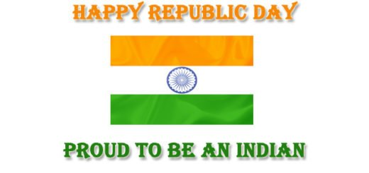 Happy Republic Day Best Wishes, Greetings, messages