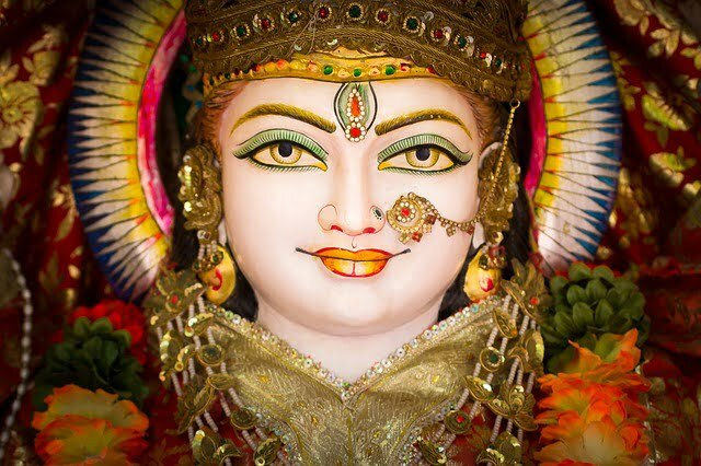 Navratri Wishes, Quotes,images,pictures