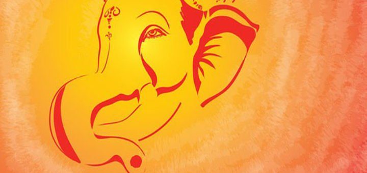 Ganesh Chaturthi Wishes, Ganesh Chaturthi SMS and Messages