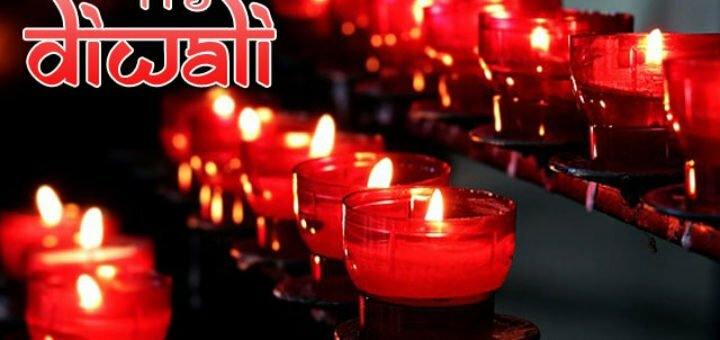 Diwali Messages, Wishes, SMS, Images And status
