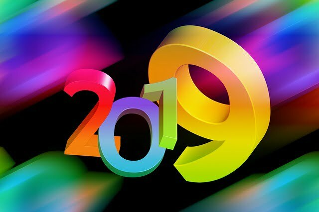 happy new year images wishes greetings